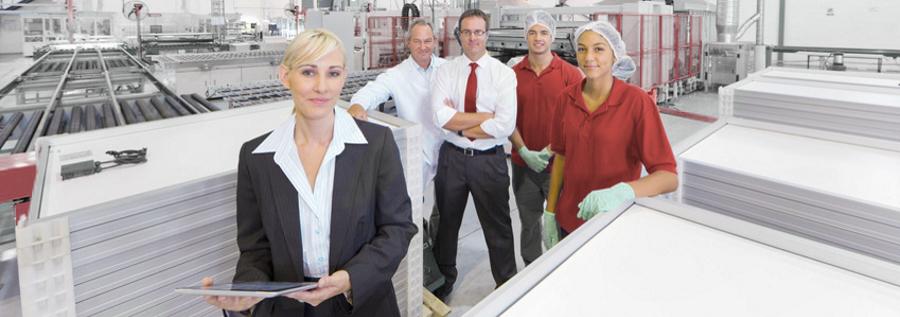 Jobs: Aurelium Stellenangebote
